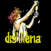 DISTILLERIA LIBERA